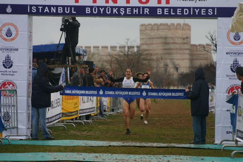 European Champion Clubs Cup XC